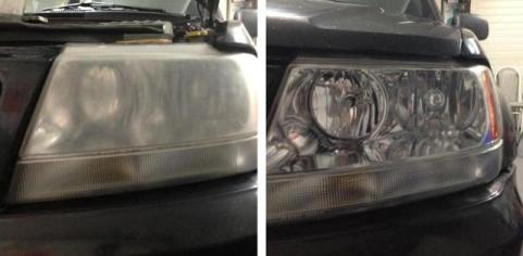 headlight_restoration_75